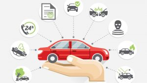 A Few Quick Tips to Get Cheap Auto Insurance Premiums