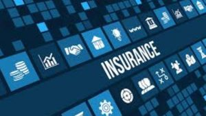 Ultimate Guide To Small Business Insurance For Freelancers