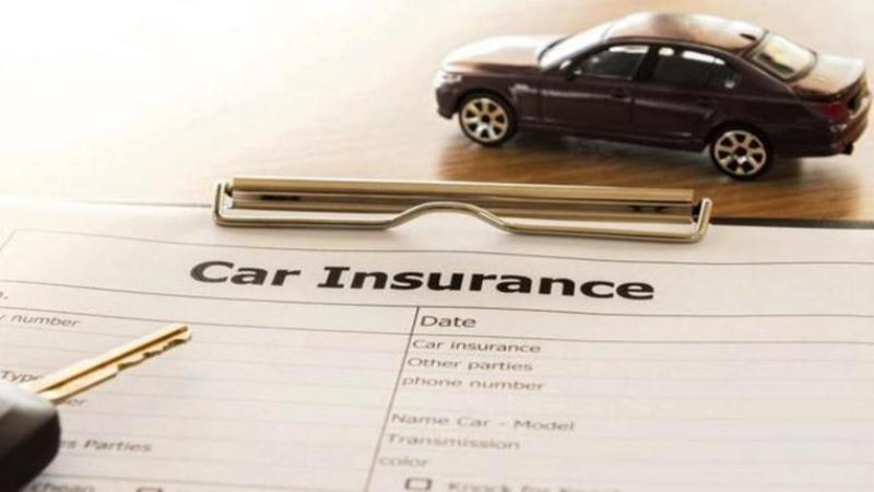 What Does Your Car Insurance Cover?