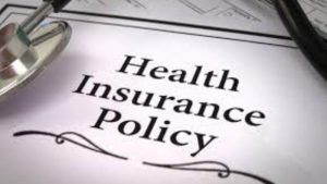 What Does Your Health Insurance Policy Cover?