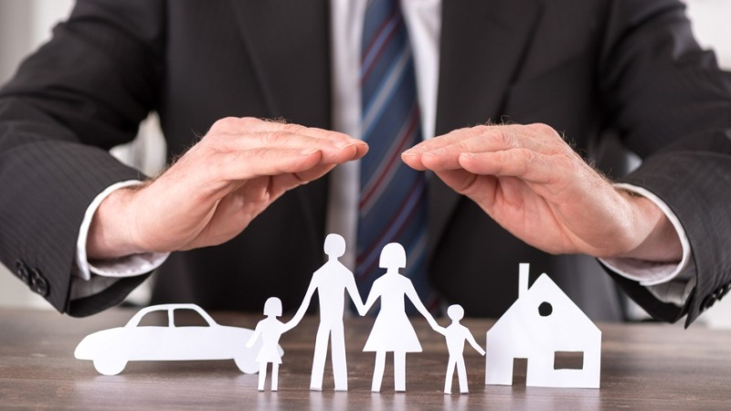 Understanding Life Insurance – A Very Important Thing For The Family