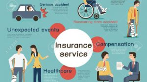 The Types of Insurance All Parents Need