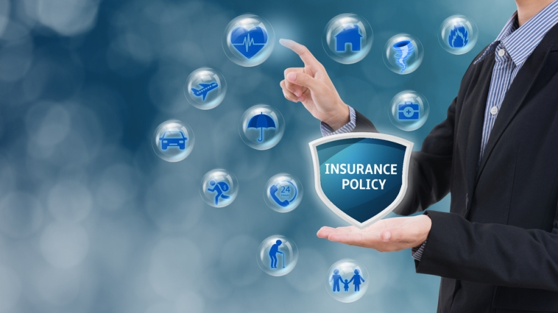 Insurance Problem For All
