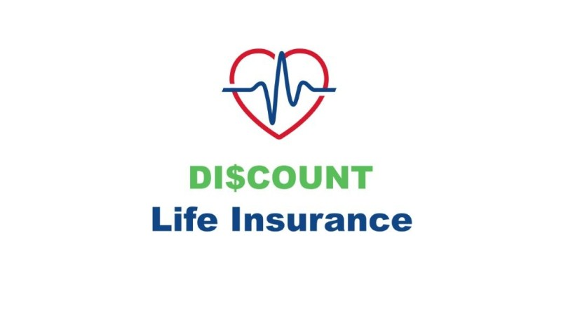 Everything About Discount Life Insurance