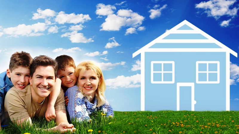 How The Inhabitants Of Your Home Can Affect Your Home Insurance