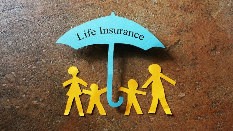 What Are Low Cost Endowments For Cheap Life Insurance?