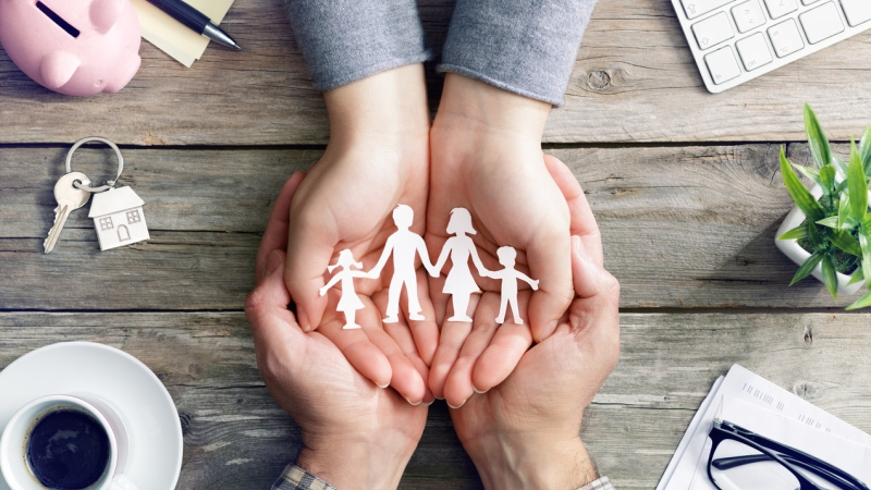 What Is An Entire Contract Clause For Low Cost Life Insurance?