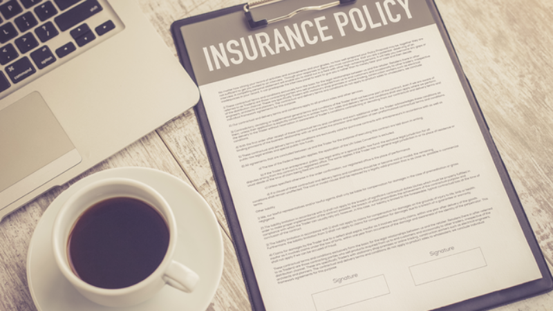 What Is A War Clause For Low Cost Life Insurance?