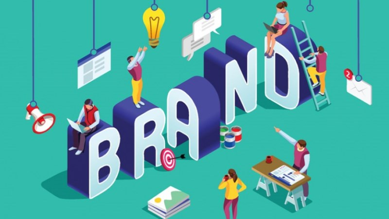 How to Build an Employer Brand that Will Attract Top Talent