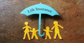 What Is A Payer Benefit Clause For Low Cost Life Insurance?