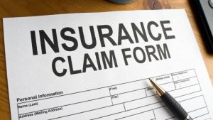 8 Easy Steps - How to File an Auto Insurance Claim
