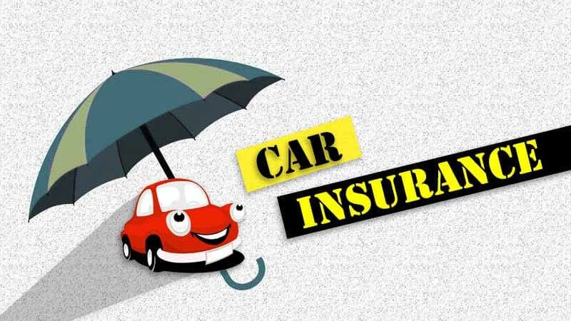 Car Insurance – An Investment or a Monthly Bill?