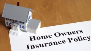 3 Signs You Need to Check Your Home Insurance