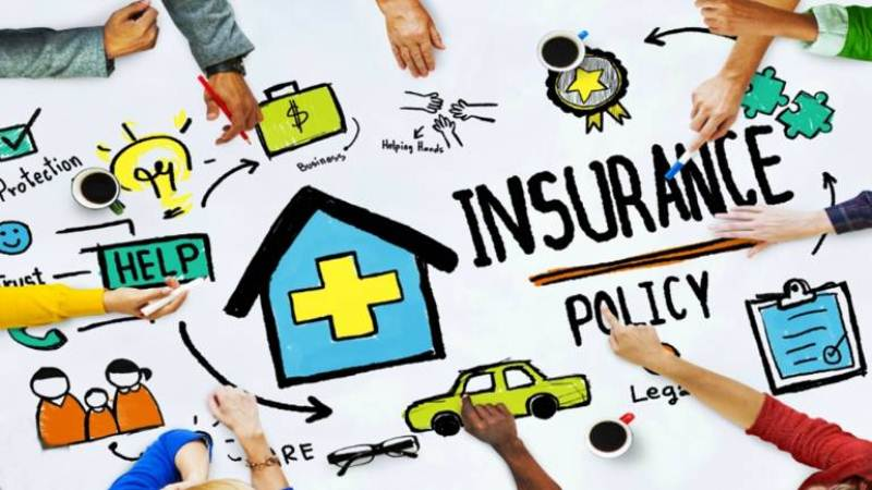 3 Common Times Where You'll Need Insurance