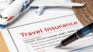 Understanding Holiday Insurance Policy