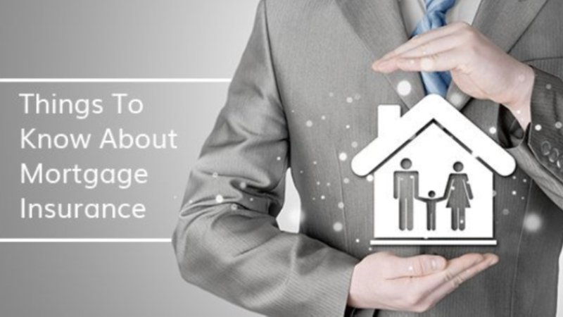 Find Cheap Mortgage Insurance - Find The Best Policy Get A Cheap Quote
