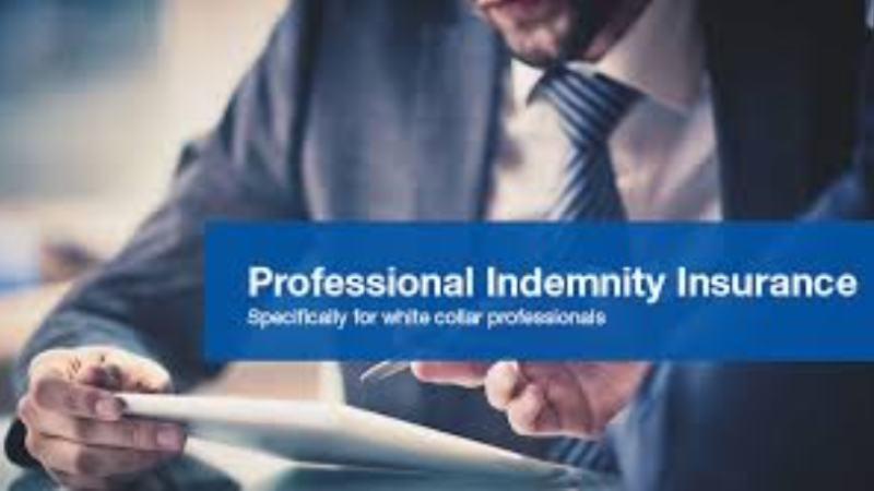 As a practicing professional, you must have heard of professional indemnity insurance policies. Unfortunately, most of professionals are still unclear about offerings of professional indemnity that can provide a solid financial back-up. In this article, we'll provide a beginner's guide on professional indemnity insurance: What is Professional Indemnity Insurance? It is a form of insurance that protects a practicing professional from third-party claims by dissatisfied clients during the course of service provided to them. Even, the most respected and well-established cannot eliminate the risk of error, omissions and negligence. Besides these factors, professional indemnity can be taken for averting situations like breaching intellectual rights, loss of confidential data/documents, dishonesty and such others. How it protects a professional? Having a good insurance policy protects a professional in so many ways. • In situations when a professional commits a mistake or involves in a dispute with a client and turned into an unpleasant legal battle between both the parties. Insurance policy can defend your claim by paying all your legal fees and compensation claims. • With a good insurance policy, you can sort out your problems at initial level only. You do not have to suffer problems when they turned big and worst. • In case, you have lost some important documents or data while working for the client, you are liable to pay for the damages. Situations when your employees get involved in any theft activity, you will be held responsible for paying off the compensation. Additional Benefits With professional indemnity insurance, you can access to specialist claims staff and expert advisors who know about your working model. You can also get the help of a specialized defending team who will fight for your interests in a court. Professional insurance also minimize your business legal costs. Insurance policy providers work hard to protect your honor and credibility as an expert 