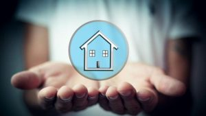 Savvy And Affordable Apartment Insurance Solutions For The Renter