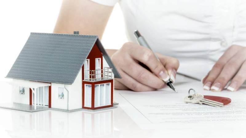 Conventional Loan - Terms and Characteristics