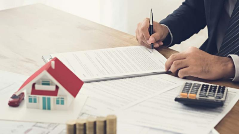 Bad Credit Home Equity Loans