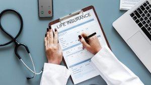 Advantages Disadvantages Insurance