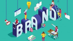 Build Employer Brand that Will Attract Top